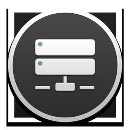 GitFTP-Deploy